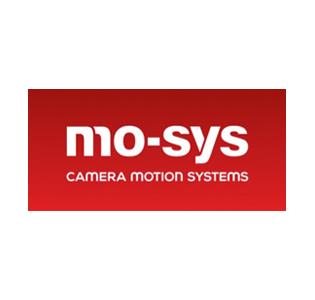 mo-sys logo
