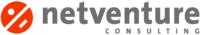 netventure consulting logo
