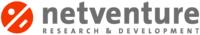 netventure r&d logo